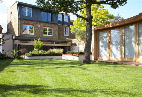 Backyard And Front Yard Garden Landscaping Ideas Design