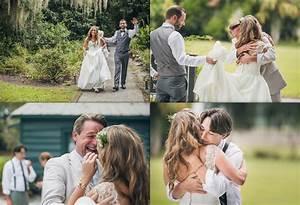 christina kirk charleston wedding photography With wedding photography description