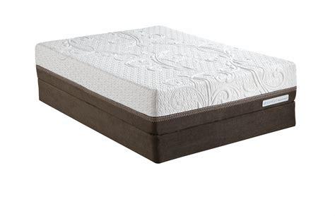 serta i comfort serta icomfort directions acumen mattress reviews