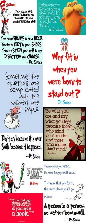 Dr Seuss Quotes Posters Quotesgram. Free Contractor Contract Template. Gift For High School Graduate. Powerpoint Jigsaw Puzzle Template. Photo Booth Design Templates. Graduation Cap Cupcake Toppers. Request Time Off Template. Free Service Contract Template. Best Assurance Associate Cover Letter