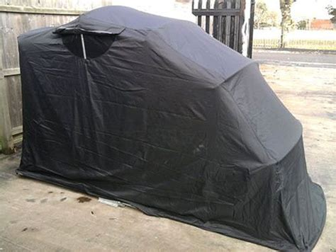 11 Best Motorcycle Covers Images On Pinterest