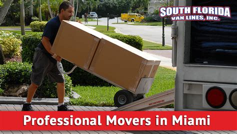 Moving Tips Archives  South Florida Van Lines. Car Dealership San Francisco. Identity Theft Protection Equifax. Metlife Travel Insurance Business Tax Classes. Payday Loan No Bank Account Required. Bank Of America Checking Sign In. The Art Institute Of Charlotte Tuition. Divorce Lawyers In Murfreesboro Tn. Comprehensive Dental Center Lion In A Tree