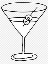 Margarita Coloring Pages Glass Wine Jeremiah Glasses Clipart Pikpng Complaint Copyright sketch template