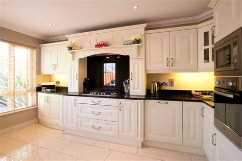 kitchens dublin bespoke kitchens affordable kitchens ireland