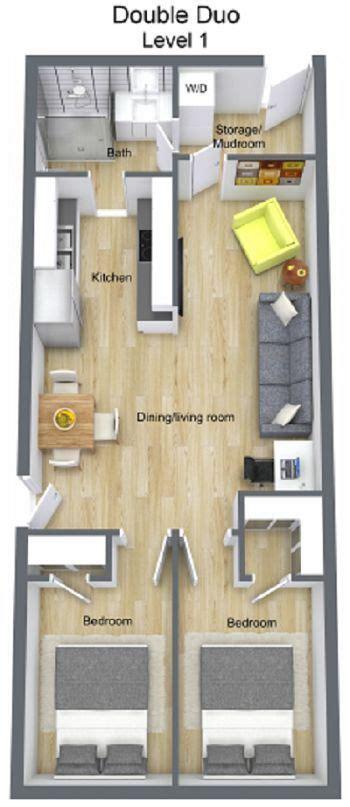 ideas for tiny bathrooms best 25 tiny house layout ideas on small