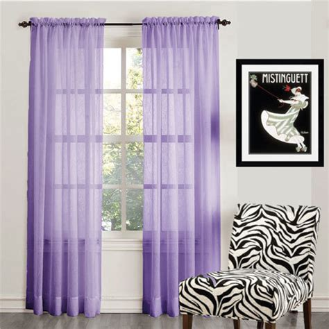 curtain color for purple wall the perfect window treatments to match grey blue walls quickfit blinds and curtains