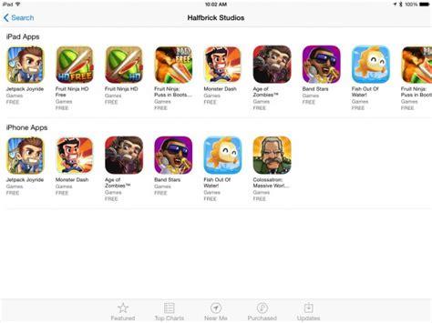 halfbricks entire library  games    including