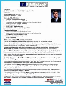 successful professional affiliations resume for office and With affiliation in resume sample