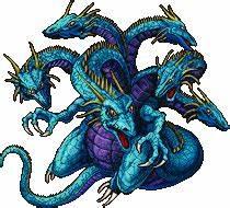 Final Fantasy Encyclopaedia