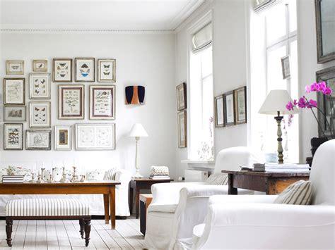 home interiors living room ideas interior design ideas