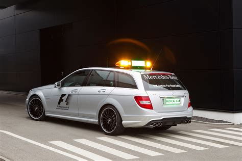 mercedes  amg estate  medical car cars  love