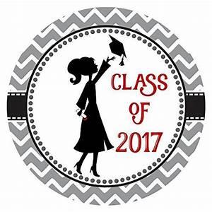 491 best images about Graduation!!! on Pinterest | Tassels ...