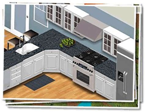 kitchen design 3d software best 25 3d home design ideas on mad design 4382