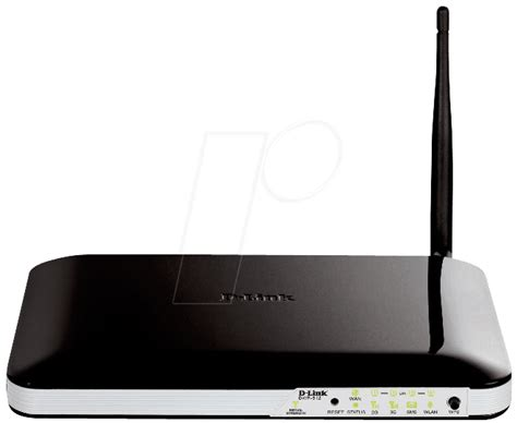 wlan router mit sim karte tp link tl mr3420 3g 4g wlan router bis zu 300 mbps daten 252 bertragungsrate umts hspa evdo