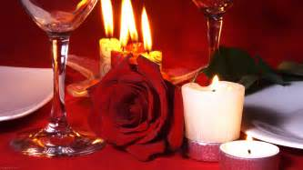 Image result for images romantic dinners