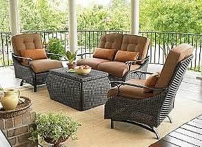 la z boy patio furniture home outdoor