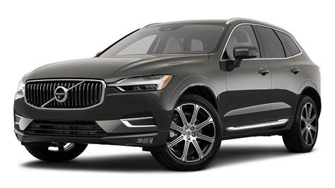 2019 Volvo Xc90 Interior, Release Date, Changes  Suv Project