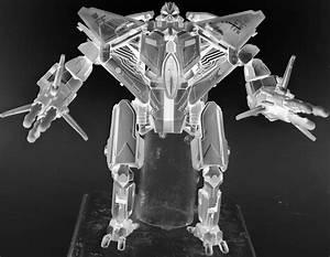 Deep Space Starscream Decepticon 83664 Manuals