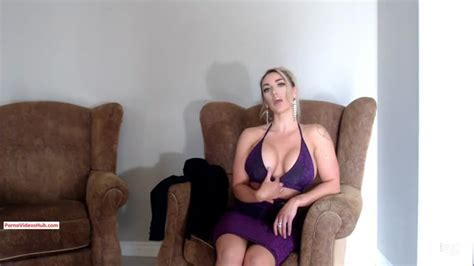 Kendra Kennedy Porno Videos Hub Part 3