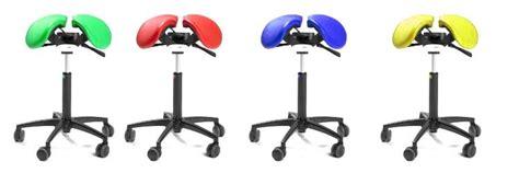 siege selle de cheval ergonomique sièges selles ergonomiques