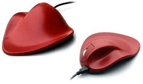 si鑒e voiture ergonomique l 39 ergonomie du poste de travail état de l 39 souris ergonomique