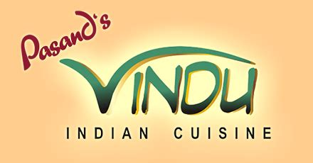 vindu indian cuisine delivery in dallas tx restaurant