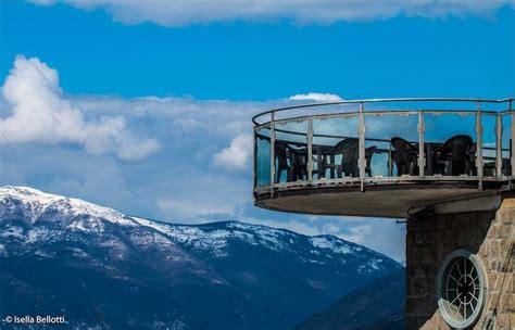 terrazza panoramica terrazza panoramica varesenews