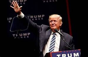Immigration Enforcement under Trump | ImmigrationReform.com