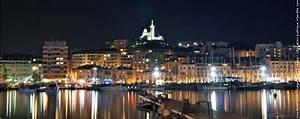 Livraison Marseille Nuit : concours du forum de janvier 2013 lumieres dans la nuit ~ Maxctalentgroup.com Avis de Voitures