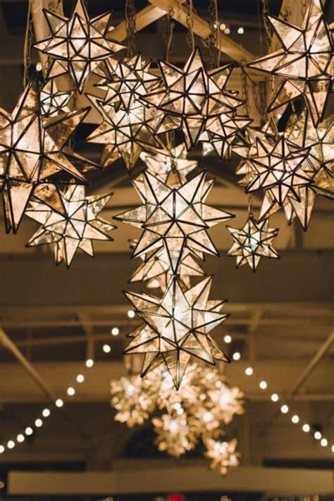 inspirational ideas    stunning starry night