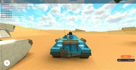 Roblox Whatever Floats Your Boat Denis by Dennis On Quot Quenty Heatedwafflez Is 3 Tank
