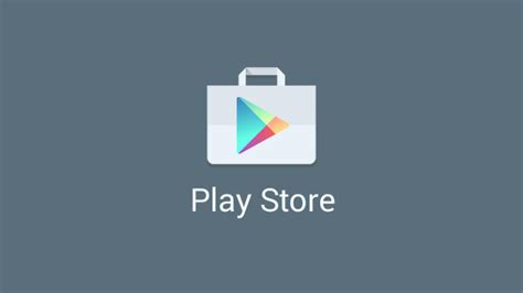 Descarga E Instala Google Play Store 50 [apk] El