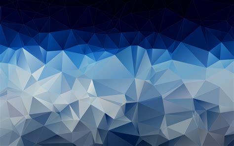 polygon art d texture wallpaper - Download Hd polygon art ...