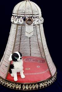 best 20 most expensive ideas on pinterest hublot watch With expensive dog beds