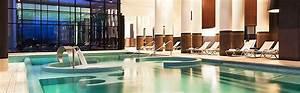 Sauna Les Bains Lille : h tel barri re l 39 h tel du lac 4 enghien les bains france ~ Dailycaller-alerts.com Idées de Décoration
