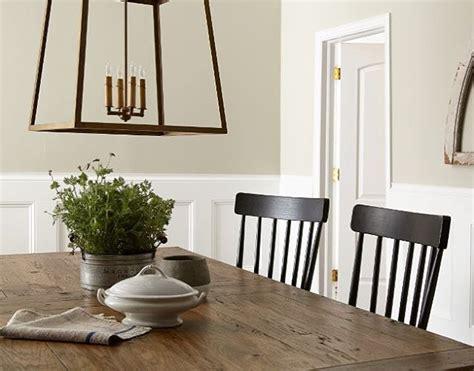 best 25 magnolia paint ideas on farmhouse color pallet interior paint palettes and