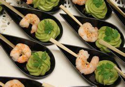 cours de cuisine beaune beaune cours de cuisine et culinaire