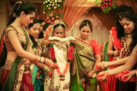 Bride ; India; Peddu Eeshwar