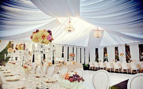 Private Estate Wedding Venues Cost + Pricing Guide