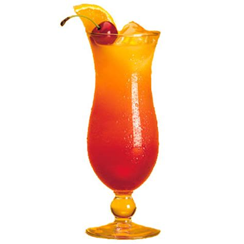 rum cocktail 10 easy rum mixed drinks best rum cocktail recipes