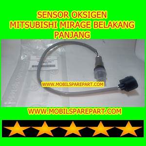 94 Mitsubishi Mirage Fuse Box