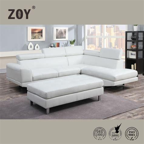 zoy modern corner sofa set designs sofa drawing room