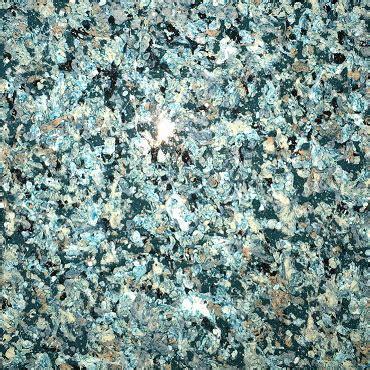 Granite Stone Finish Colors   Advanced Resurfacing Experts