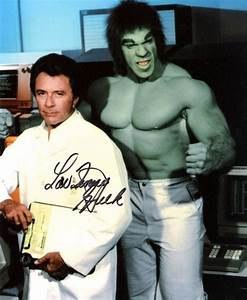 Pin by West Point Toy & Hobby on The Incredible Hulk ...