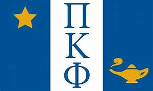 omega psi phi wallpaper 2017 2018 best cars reviews With pi kappa phi letters