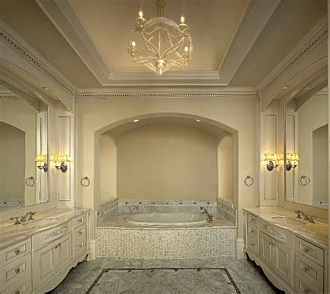 homes interior photos michael molthan luxury homes interior design