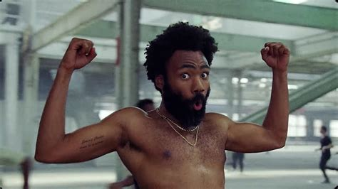 donald glover uncle donald glover is cresting tv film and music