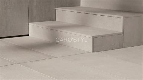 effet beton sur carrelage mural effet beton sur carrelage mural photos de conception de maison agaroth