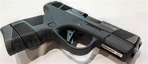 Shot 2019  New Mossberg Mc1 Sc 9mm Concealed Carry Pistolthe Firearm Blog