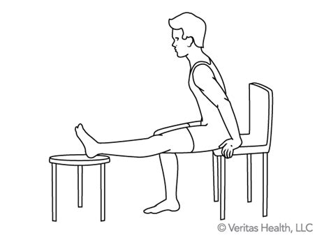3 hamstring stretches to relieve lumbar herniated disc